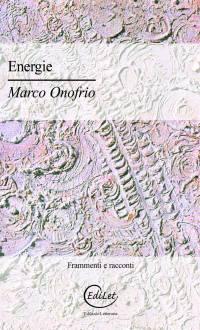 onofrio_energie
