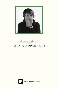 calma-apparente