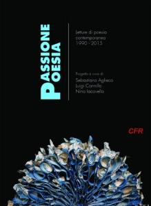 passione-poesia-copertina-rid-per-web3