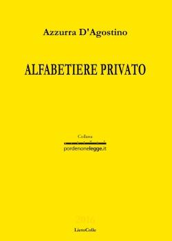 azzurra-dagostino-alfabetiere-privato-copertinapiatta