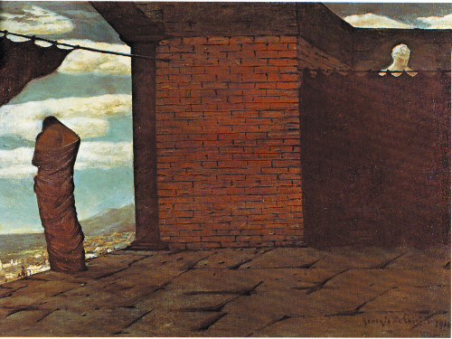 lenigma-delloracolo-1910