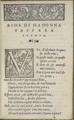 Rime_di_Madonna_Gaspara_Stampa_(1554)