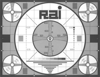 monoscopio_rai