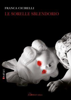 sblendorio_copertina-singola-732x1024