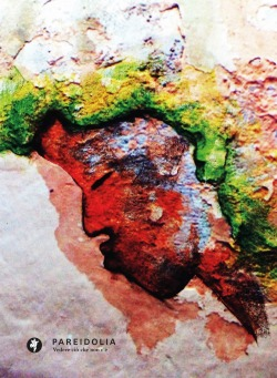 copertina-CECI-romagna
