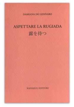 aspettare_la_rugiada