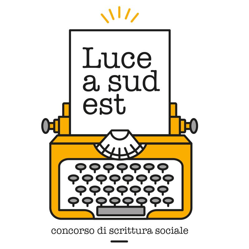 luceasudest_logo