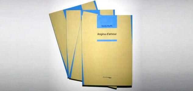 angina-1050x497