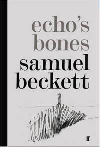 beckett 2