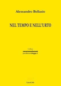 a.bellasio