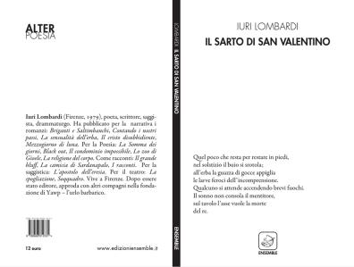 Il-sarto-di-san-Valentino.png
