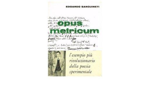 opus metricum