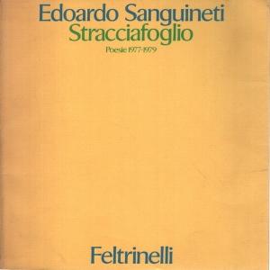 stracciafoglio-poesie-1977-1979