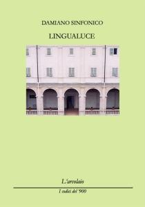 lingualuce