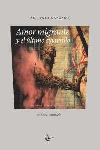 Nazzaro-2018-Amor-migrante-PORTADA-03-red_Página_1