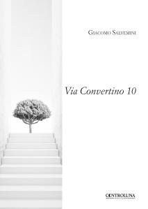 Via Convertino 10.Giacomo Salvemini.indd
