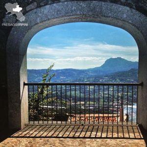 2015-08-16-20-00-00-Montefredane--paesaggi-irpini-provincia-avellino
