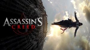 dal sito Ubisoft