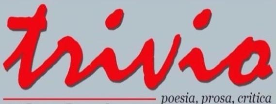 premio-letterario-trivio-20171