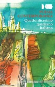 quattordicesimo-quaderno-italiano_web-300x480