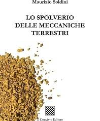 DaL_Soldini_Alvino