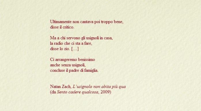 Zach - Copia