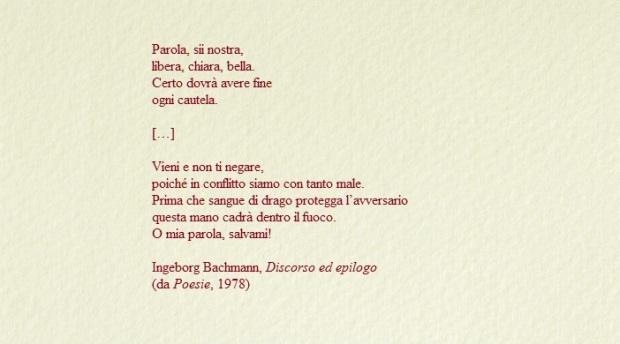Bachmann - Copia
