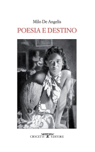 poesia_e_destino MDA