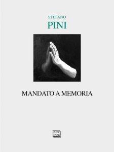 mandato-a-memoria