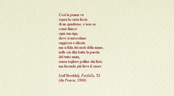 Brodskij 2