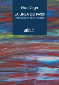 la-linea-dei-passi-209x300